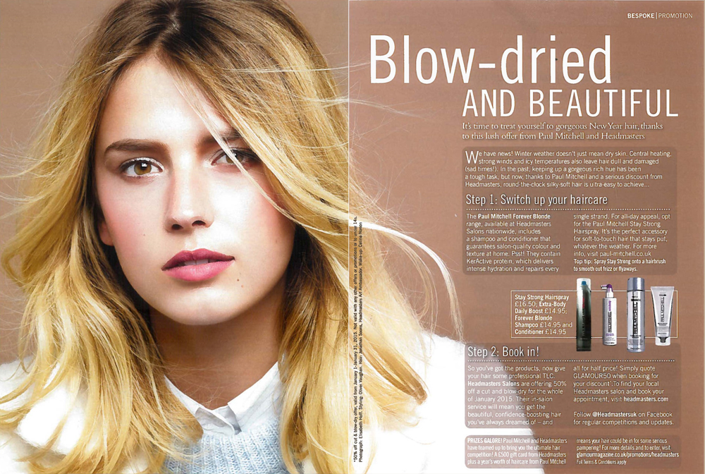 glamour-blonde
