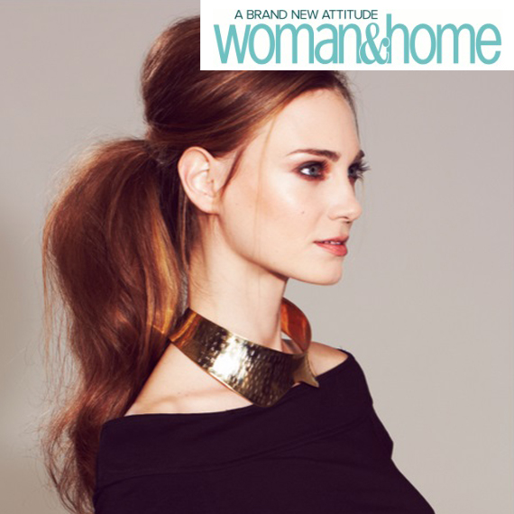woman-home-feat