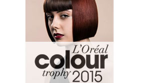 colourtrophy-carousel2