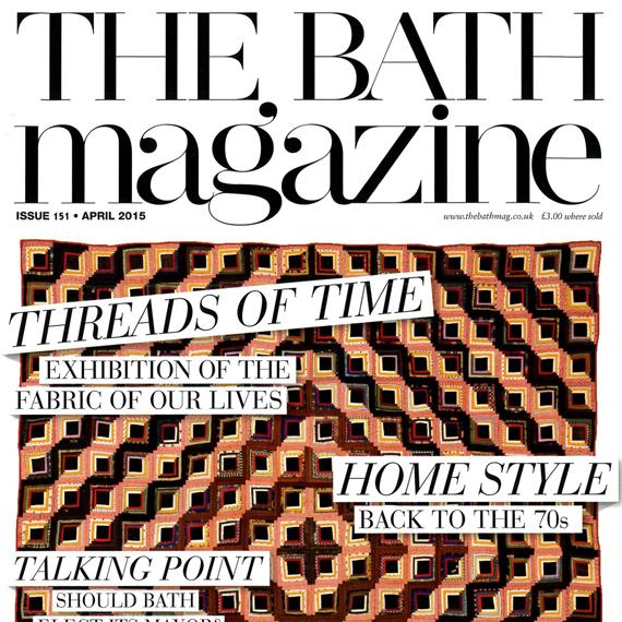 bath-mag-featured