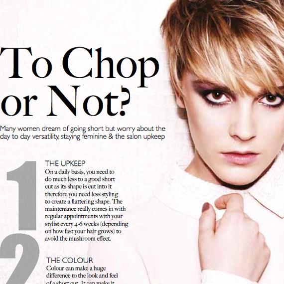 chop-hair-featured
