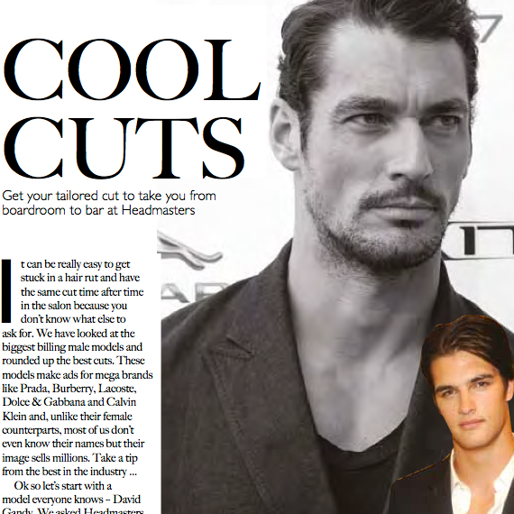 cool-cuts-featured