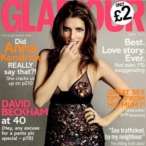 glamour-feat