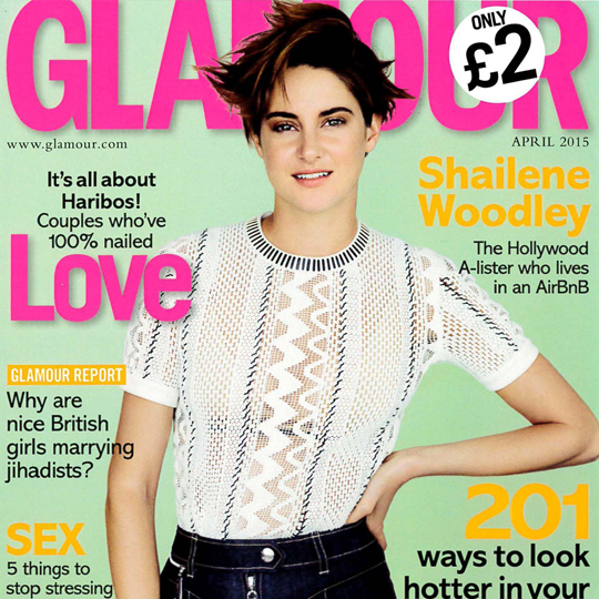 glamour-featured-mag