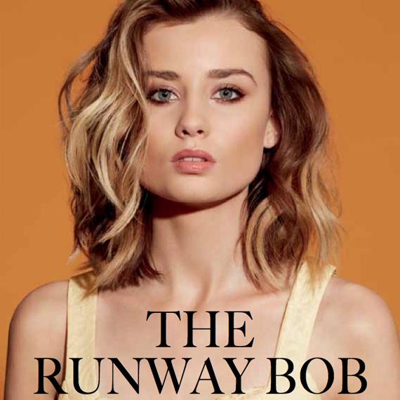 runway-bob-featured