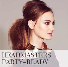 Headmasters-party-ready