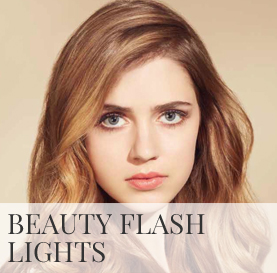 beauty-flash-lights