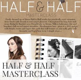 half-half-headmasters