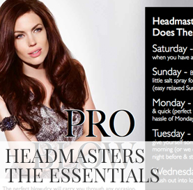 headmasters-the-essentials