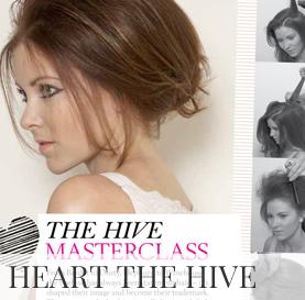 heart-hive