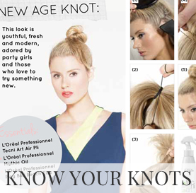 know-your-knots