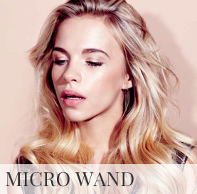 micro-wand
