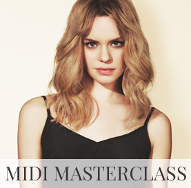 midi-masterclass