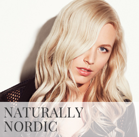 naturally-nordic