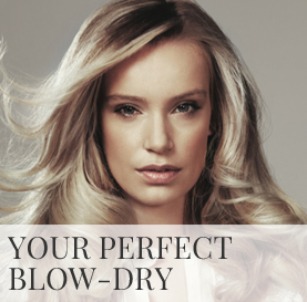 perfect-blow-dry