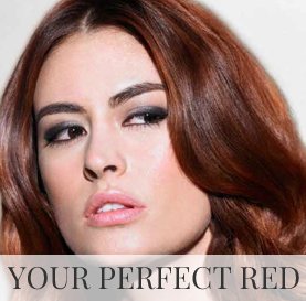 perfect-red