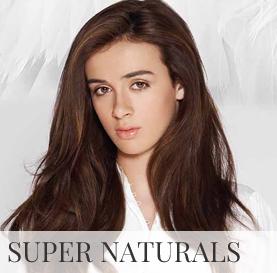 super-naturals