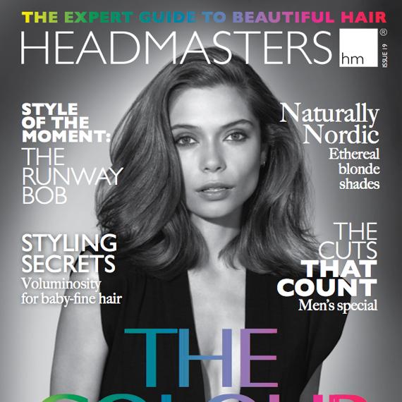 headmasters magazine issue 19