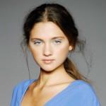 Penkov fashion show