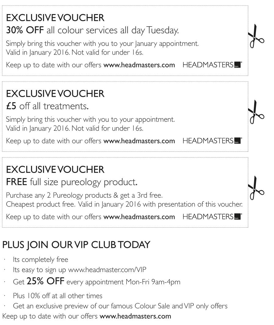 headmasters-january-offers