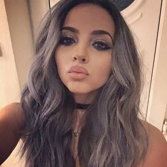 jade-little-mix-hair