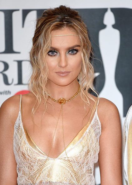 GettyImages-PERRIE