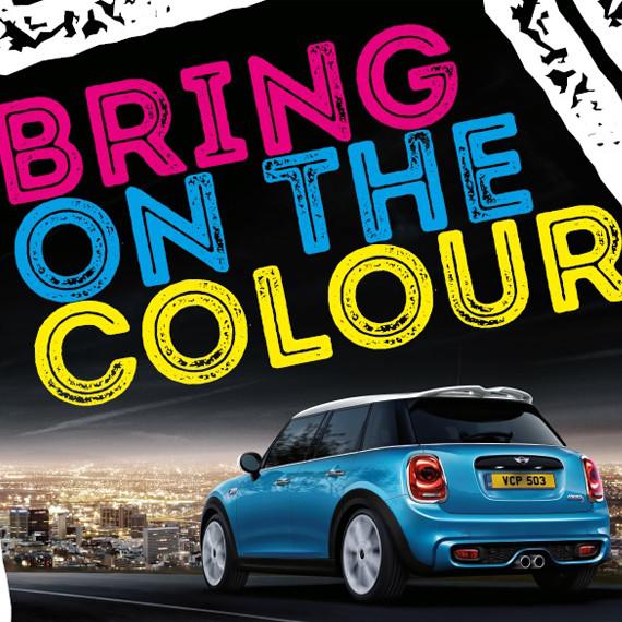 colour-promo