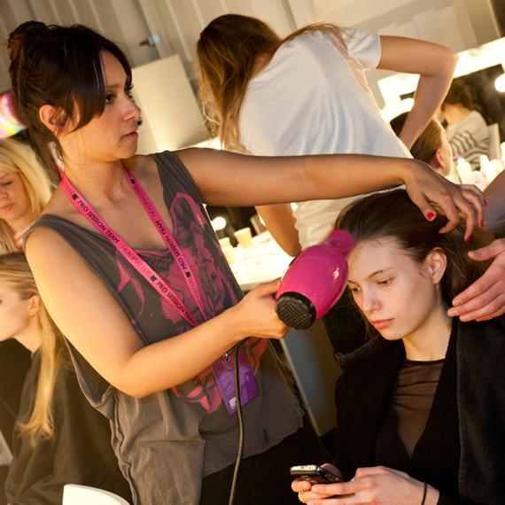 hair-dressing-jobs
