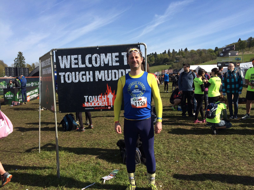 tough-mudder-2016-001
