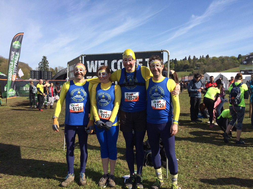 tough-mudder-2016-002