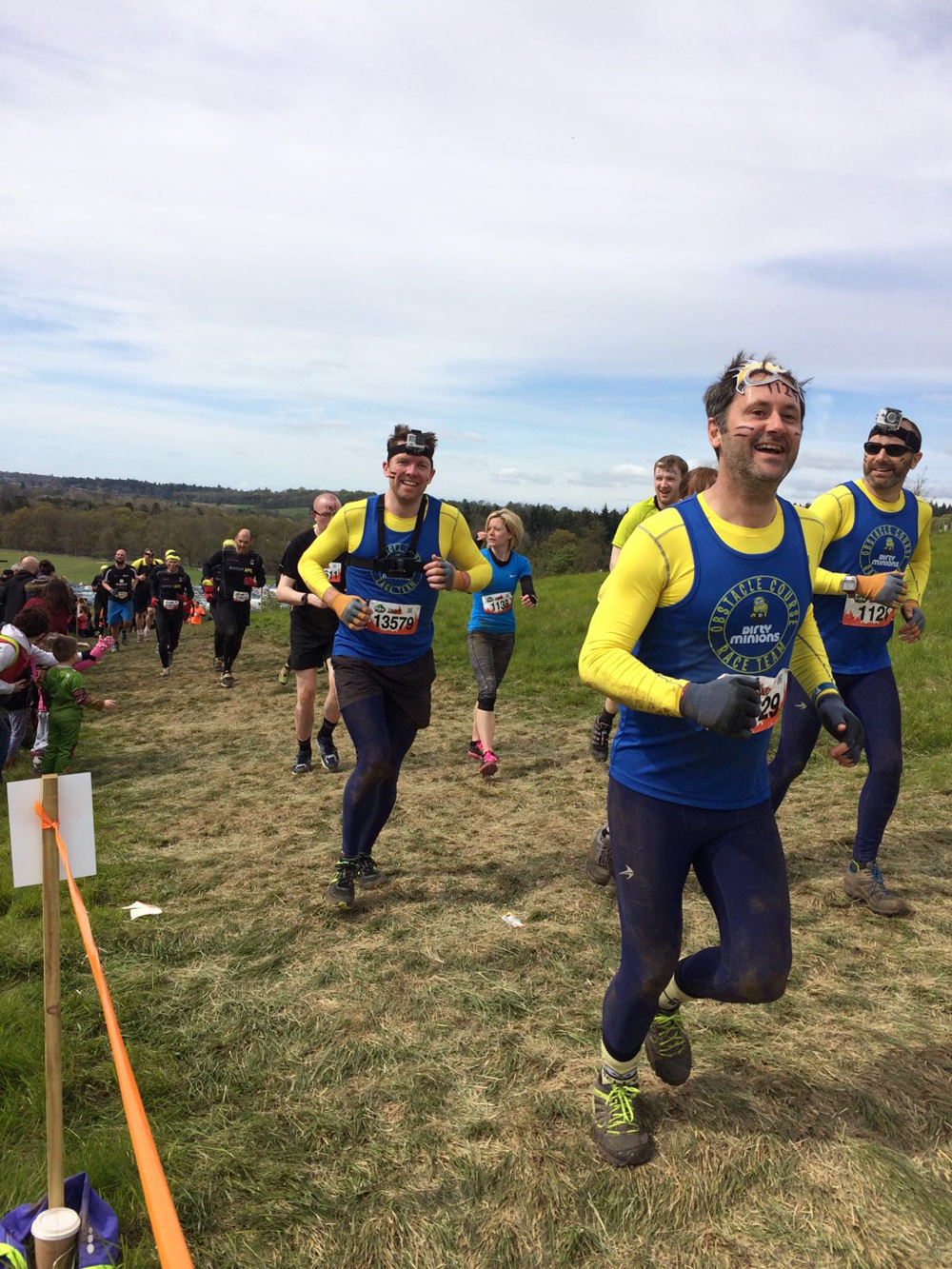 tough-mudder-2016-015