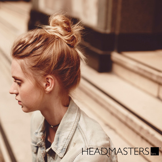headmasters-topshop-featured