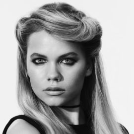 Hairstyle Ideas, Fashionable New Hairstyles U0026 Latest Hairstyles    Headmasters