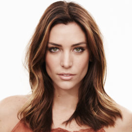 Hairstyle Ideas, Fashionable New Hairstyles & Latest Hairstyles ...
