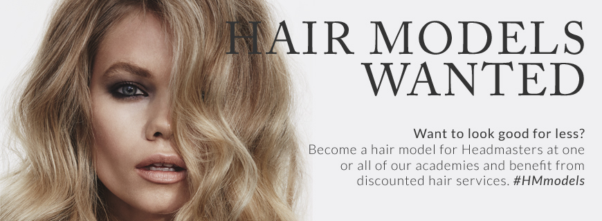 Natural Hair Models Needed Atlanta