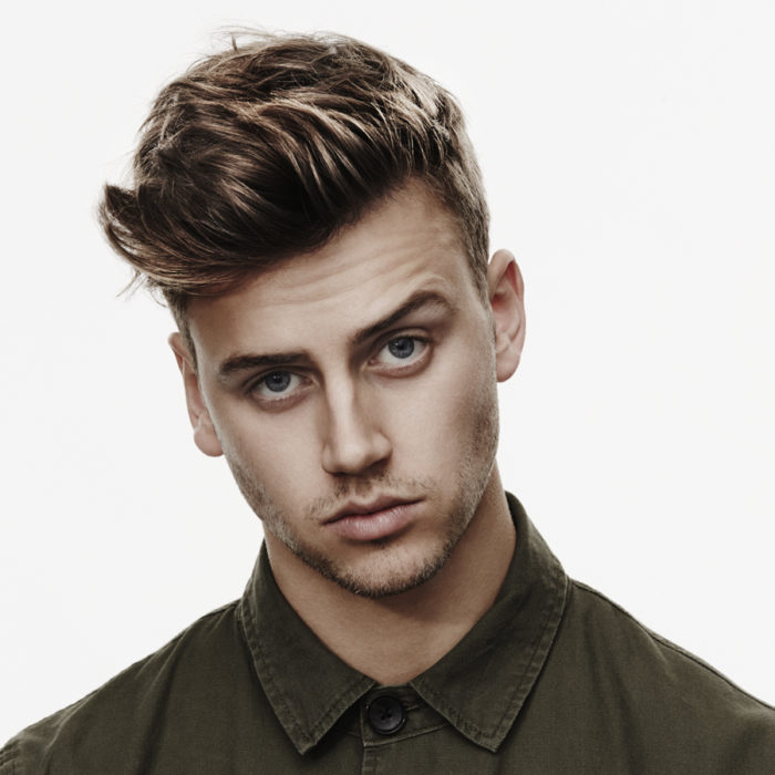 Hairstyle Ideas Fashionable New Hairstyles Latest Hairstyles