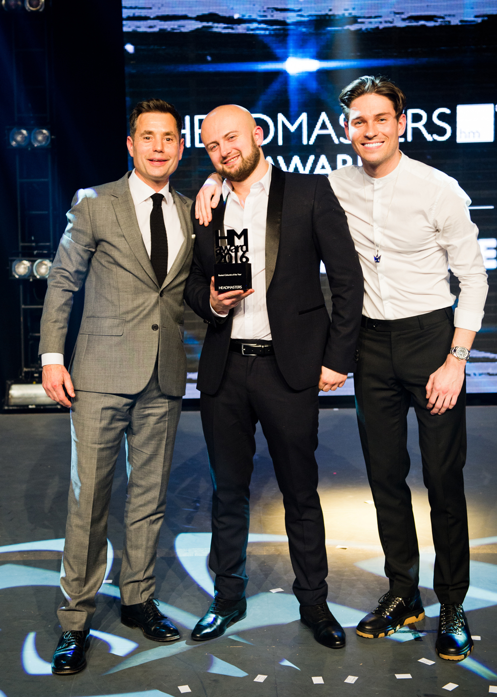 Busiest-Colourist-of-the-Year-Kamil-Czywil-from-Shepherds-Bush