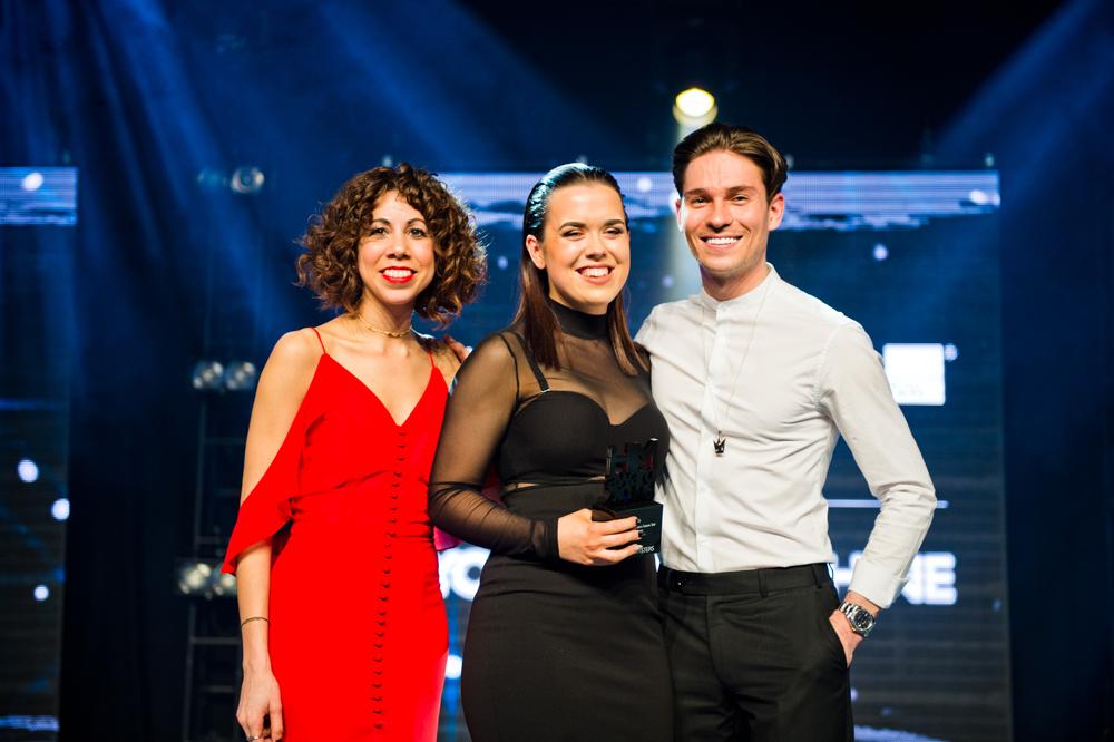 Christine-Sanders-Future-Stars-Winner-Charlotte-Dickenson-from-Guildford
