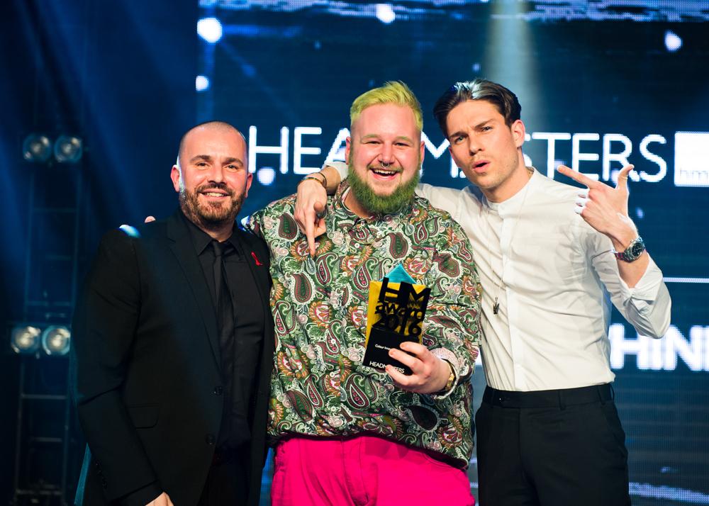 Colour-Innovation-Award-Winner-Bryce-Baty-from-Great-Portland-Street