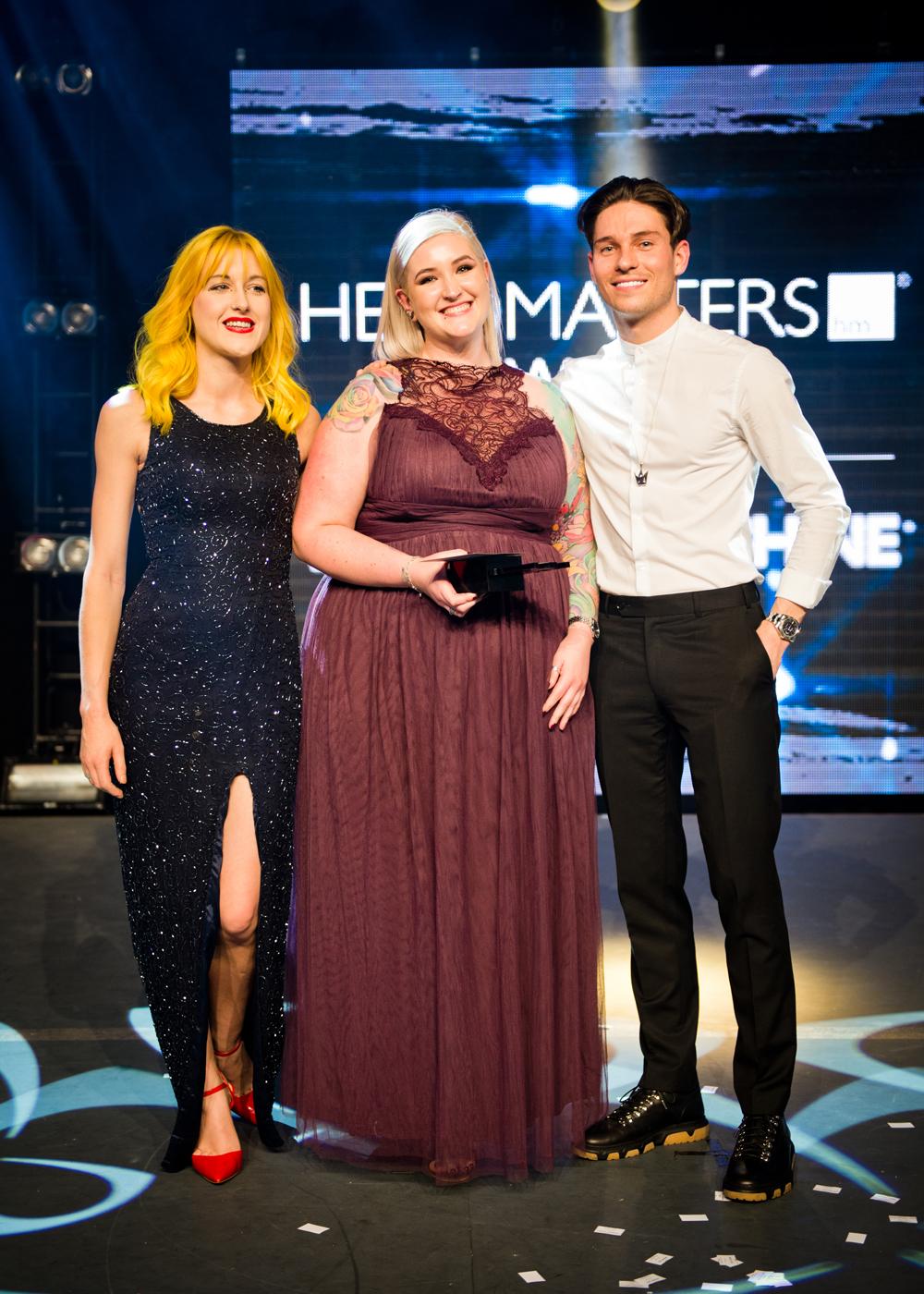 Creative-Award-Runner-up-Kat-Facer-from-Reading