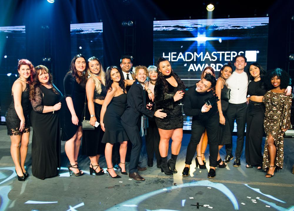 Management-Team-of-the-Year--Croydon1