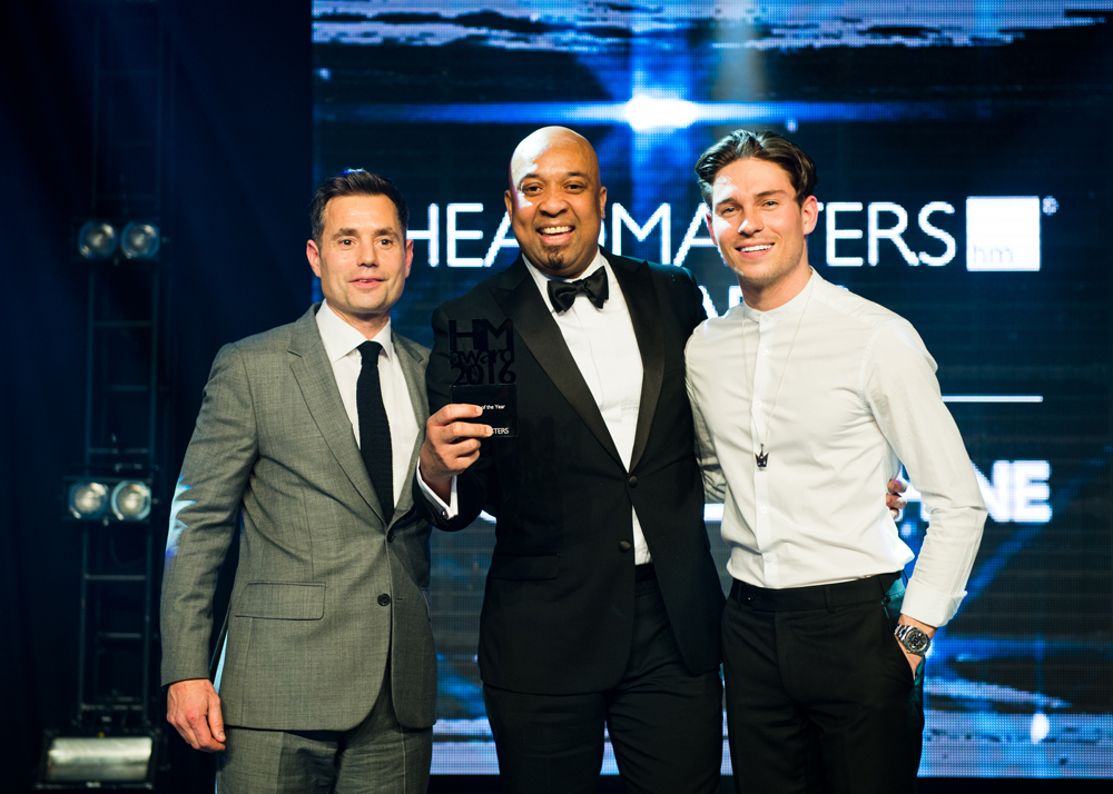 Retailer-of-the-Year-Marcelo-Tholel-from-Wimbledon-Village