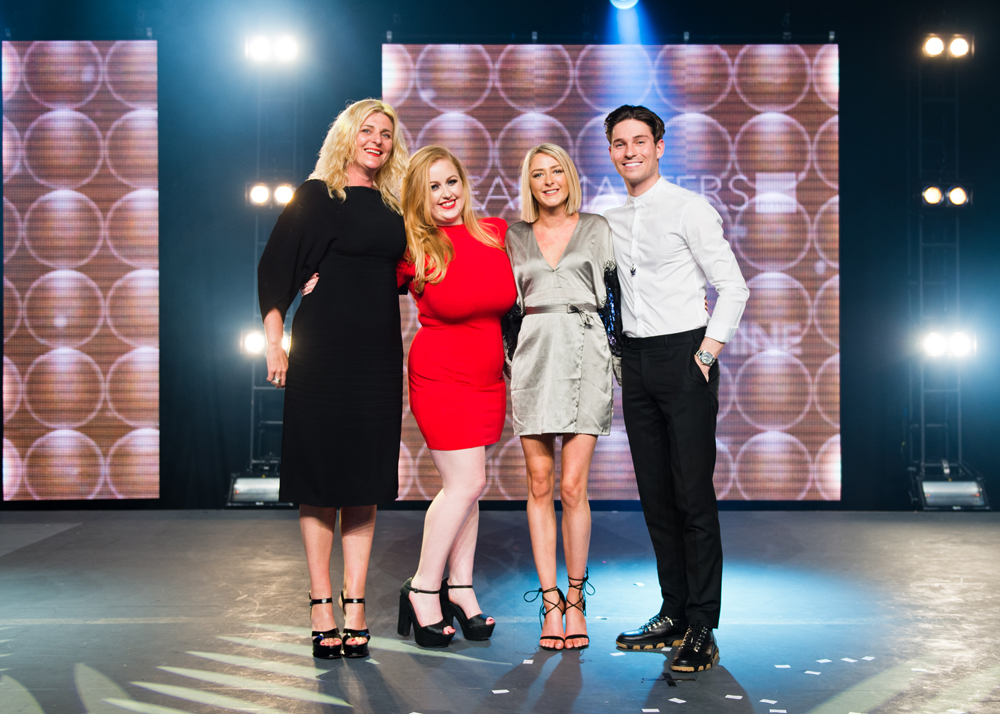 Womans-Image-Runners-up-Sian-Quinn-and-Tia-Charbonneau-from-Soho