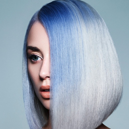 Headmasters Hairdressers Beautiful Confidence Boosting Hair