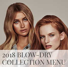 blowdry-square2018