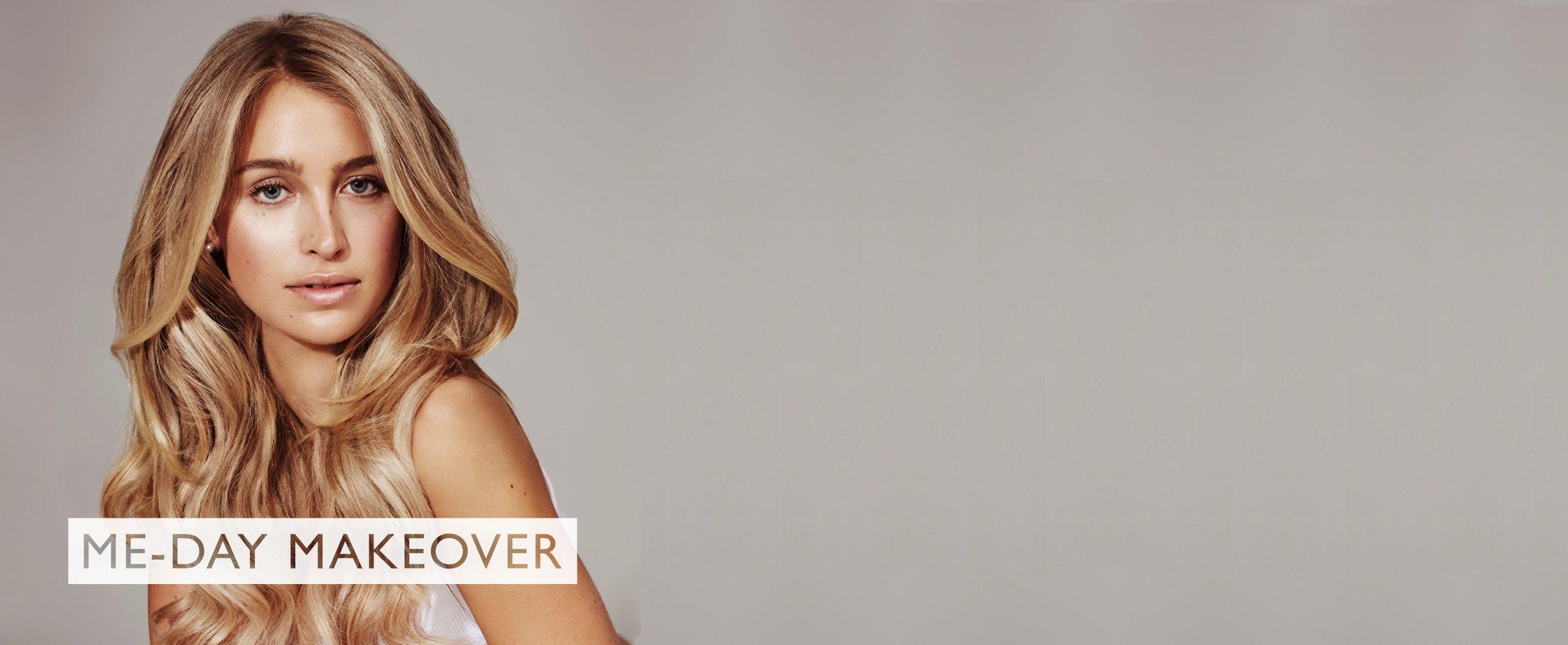 homepage-banner-ne-day-makeover