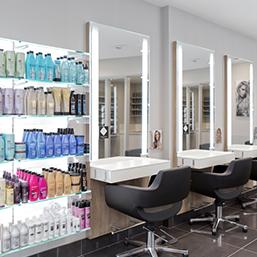 00b60c0eddea Headmasters Hairdressers - Beautiful