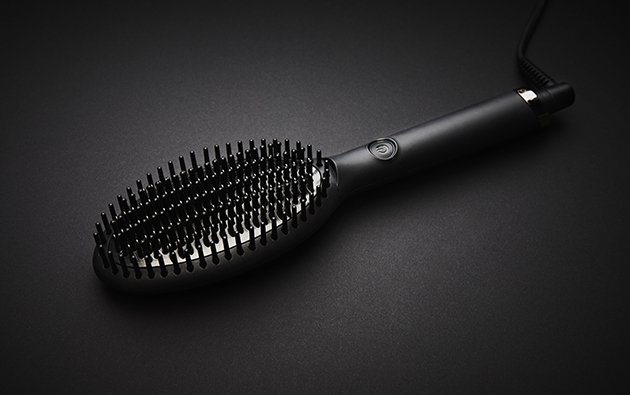 GHD Glide is back