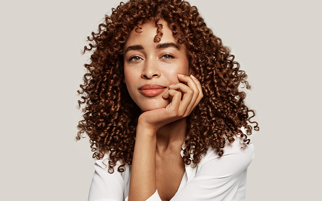 HEADMASTERS LAUNCHES NEW CURL EXPERTS PROGRAMME